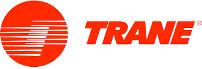 trane logo